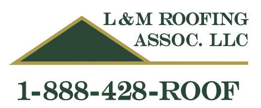 L Amp M Roofing Associates